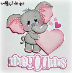 Baby Scrapbook, Scrapbook Layouts, Scrapbooking, Flower Patterns, Pattern Flower, Paper Piecing, Smurfs, Valentines Day, Arts And Crafts
