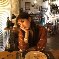 🍁 There is no such thing as an accident. What we call by that name is the effect of some cause which we don't see. Korean Actresses, Korean Actors, Suzy Instagram, Korean Girl, Asian Girl, Miss A Suzy, Uzzlang Girl, Bae Suzy, Foto Pose