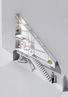 Dni otwarte w Domu Kereta - Architektura-murator