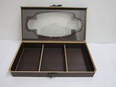 wedding invitation or gift box for your festival by dinesh nandlal
