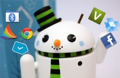 Phần mềm hay cho điện thoại, những ứng dụng hay cho android cần thiết khi mới mua hay vừa reset lại máy Tổng hợp ứng dụng hay cho android Tải về miễn phí!
