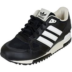 adidas Damen Sneaker ZX 750 - http://on-line-kaufen.
