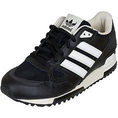 adidas Damen Sneaker ZX 750 - http://on-line-kaufen.de/adidas/38-eu-adidas-zx-750-herren-laufschuhe