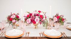Everything You Need To Know Before Visiting Your Wedding Florist – carats & confetti