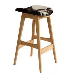 Bar stools from Matt Blatt