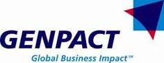 CAMPUS DRIVE  Genpact Visiting Accurate for Campus Placement on 9th.Feb.2013  http://www.accurate.in