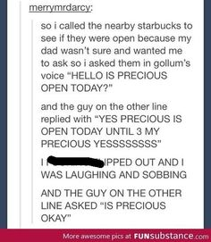 I want this to happen to me with a complete stranger!!