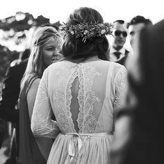 Ganas ENORMES de compartir la auténtica #bodasheartmade de Ana ❤️❤️ #wedding #boda #bride #novia #wedding #weddingdress #love #weddinginspiration #weddingideas #casamento #dress #weddingphotography @concorazon