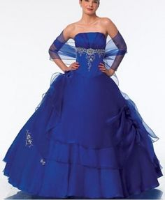 f537f0ba3fa Cheap Prom   Evening   Party   Bridesmaid Dresses Online