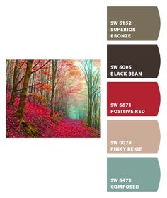 What Colors Go Together color palette #2750 (color palette ideas) | colour peach, pastel