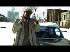 ▶ GET MONEY CRU (GMC) THEME SONG - COUNT MACK x SHEEFY MCFLY - YouTube