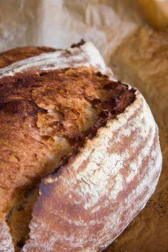 More German bread...in German only...