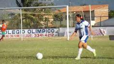 #CearenseFeminino2014 Rio Branco 0 x 5 Juventus