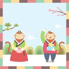 이벤트, ILL143, 에프지아이, 벡터, 배너, 팝업, 프레임, 캐릭터, 동양, 전통, 원숭이, 동물, 신년, 새해, 병신년, 근하신년, 2016, 설날, 명절, 추석, 겨울, 즐거운, 행복, 웃음, 선물, 일러스트, illust, illustration #유토이미지 #프리진 #utoimage #freegine 19517672