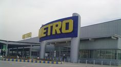 Metro Cash & Carry ready to grip India; Aims to hit 50 store mark by 2020