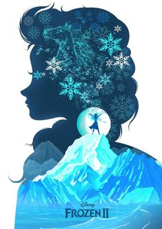8 things you should know about Frozen 8 things you should know about Frozen Lenalee Lee mix The special effects team deliberately created a Snowflake Machine nbsp hellip backgrounds disney descendants Frozen Fan Art, Frozen Wallpaper, Disney Phone Wallpaper, Frozen Pictures, Disney Pictures, Art Disney, Disney Movies, Animation Disney, Animation Movies
