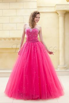 TBdress Ball Gown Dress Reviews | Tbdress Review#fation#special#revies#dresses#