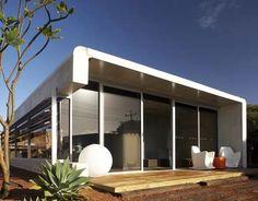 Casas pré-fabricadas Modulares - http://www.casaprefabricada.org/casas-pre-fabricadas-modulares
