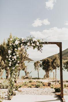 Rachel & Travis — | Mountain Wedding Venue in Colorado