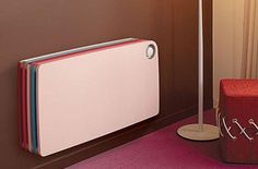modern-room-heaters-decorative-accessories-home-appliances (12)