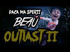 LIVE OUTLAST II / DACA MA SPERII BEAU!!!