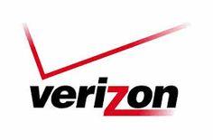 Image result for verizon logo