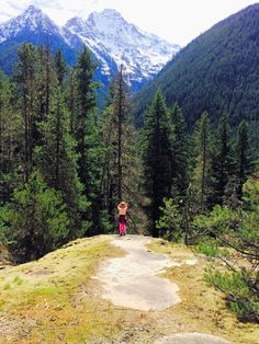 A Must Stop for Hikers going Over the North Cascades Highway! — North Cascades Backpacking and Hiking