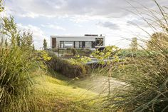 Ramp House – REMY Arquitectos
