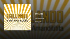 Brillando - YouTube