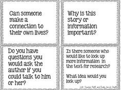 socratic seminar lesson plan template - costa 39 s level of questioning reader 39 s workshop