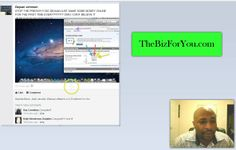 DS Domination Testimonials - Proof DSD Team Is Making Money On Ebay and ...