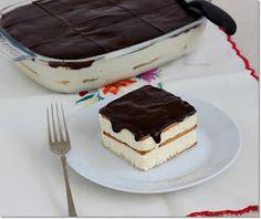 Tiramisu, Baking, Ethnic Recipes, Food, Bakken, Essen, Meals, Tiramisu Cake, Backen