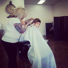 Barber Shop Killeen : obr?zku pro starks barber company more starks barber barber company ...