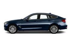 2015 BMW 3 Series - http://topismag.net/bmw/2015-bmw-3-series