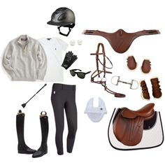 Jumper Schooling by perfect-polos on Polyvore featuring mode, Ralph Lauren, Tiffany & Co., Roeckl, Ray-Ban, Vineyard Vines and Parlanti
