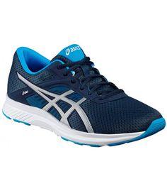 sports shoes 2c344 23642 Zapatillas running