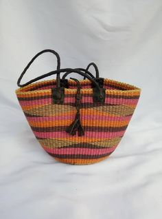 Chief Executive Officer gift ,women Entrepreneur Gift,Funny Gift,Coworker Gift CEO/ CEO basket gift Handmade Market, Handmade Bags, Masai Jewelry, Africa Necklace, Basket Gift, Chief Executive, Gifts For Office, African Jewelry, Market Bag