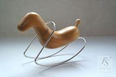 Aarikka Finland Wood Art, Industrial Design, Design Art, Shapes, Holiday, Furniture, Style, Swag, Wooden Art