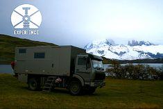 echte-welt-reisemobile,echte-weltreisemobile,bau-weltreisemobil-bau,weltreisemobilbau,bau-weltreisemobile-bau,Entwicklung,allrad-weltreisemobile,offroad-weltreisemobil,offroad-weltreisemobile,weltreisemobil-allrad,tesomobil,toe-experience,toe-mobil, Mobiles, 4x4, Offroad, Expedition Vehicle, Mobile Home, Motorhome, Camper, Trucks, Vehicles