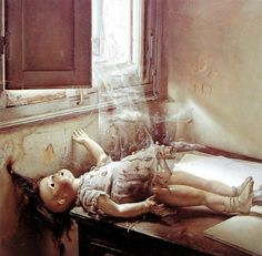 mdolla: Neo-Realism Paintings by Eduardo Naranjo Eduardo Naranjo is a...