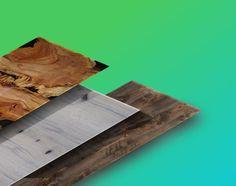 Natural Veneers is a leading Veneers Manufacturer, Supplier and Exporter. We provide High quality Wood Veneers, Paper Veneers, Veneer Plywood and other types of Veneers in India. Veneer Plywood, Teak, Smoke, India, Natural, Paper, Goa India, Smoking, Nature