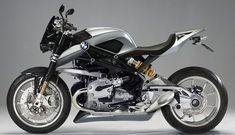 bmw hp2 custom – Google-Suche