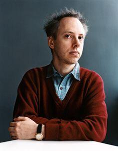 Todd Solondz: one of my favorite directors
