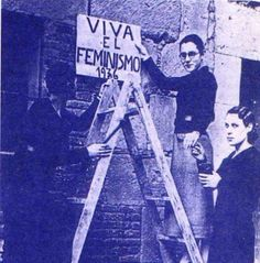 Back in the day when Feminism meant something. Feminist Af, Feminist Quotes, By Any Means Necessary, Protest Signs, Protest Posters, Riot Grrrl, Power To The People, Intersectional Feminism, Power Girl