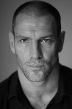 Dave Legeno (12 October, 1963 - 6 July, 2014) was a British actor, boxer, and mixed martial artist. He portrayed Fenrir Greyback in the film adaptation of Harry Potter and the Half-Blood Prince and Harry Potter and the Deathly Hallows: Part 1 and Part 2. On Sunday 6 July 2014, hikers found Legeno's body in Death Valley, California. It appears that Legeno died of heat-related issues - Harry Potter Wiki