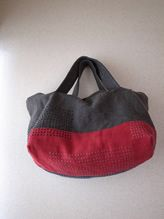 another bag that appeals to my Scandinavian sensibilities