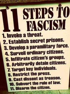 I am seeing this all over Pinterest as people pretending President Obama is guilty of these things. Am I mistaken, or is this almost a verbatim account of George W Bush's presidency? http://civilliberty.about.com/od/waronterror/tp/Civil-Liberties-War-on-Terror-History-Timeline.htm