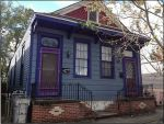 SOLD! 3332-34 St. Philip Street, New Orleans, LA $265,000 2 Bedroom/2 Bath Multi-family home, New Orleans Real Estate