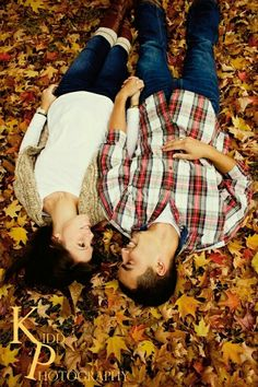 Country kisses fall couple photos, fall family pictures, fall photos, c Fall Couple Photos, Fall Family Pictures, Fall Photos, Couple Pictures, Fall Pics, Cute Couple Poses, Couple Picture Poses, Cute Poses, Couple Posing
