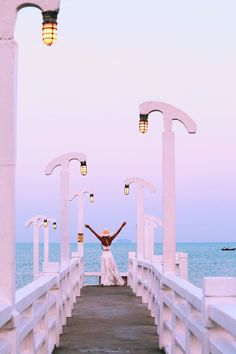 GypsyLovinLight : Cape Panwa, Thailand PC - Bobby Bense